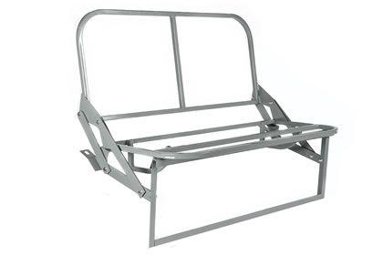 classic-campervan-bed-seat