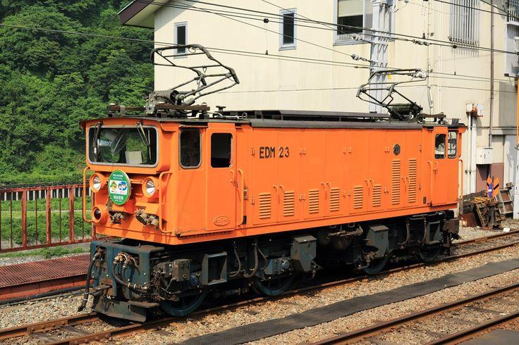 「専用鉄道 機関車」の画像検索結果