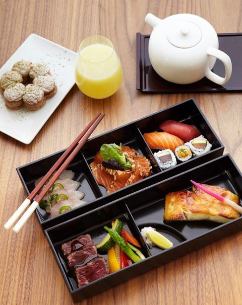 (5) Japanese food | Japanese food | Pinterest