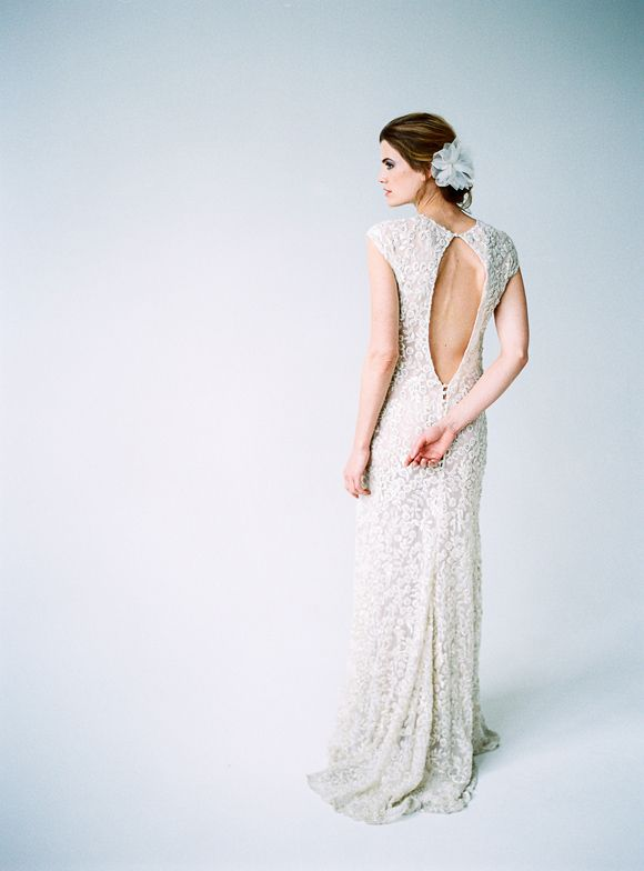 156 best wedding gowns to die for images on pinterest for Wedding dresses to die for