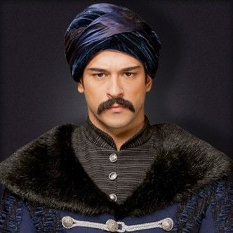 selim y bayaseto sultan suleiman - Buscar con Google