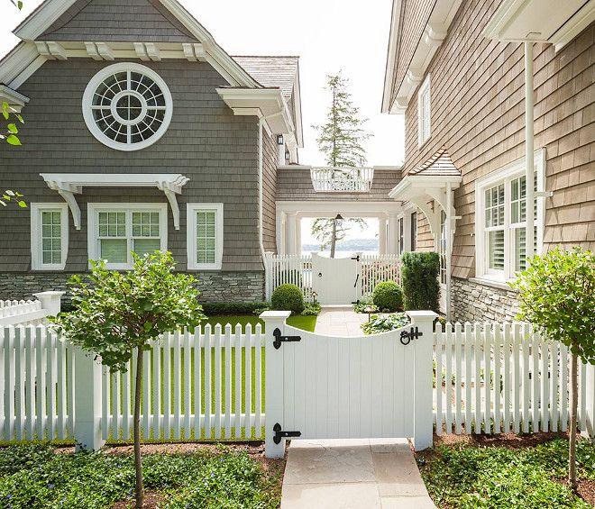 Category: Home Exterior Ideas   Home Bunch U2013 Interior Design Ideas