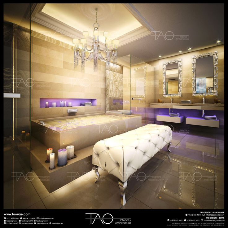 32 best modern residential interior design images on for Bathroom interior design dubai