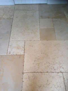 Stone Floor Cleaning Cambridge: Stone Floor Cleaning And The Reason To Care