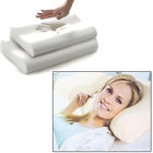 $24.99 hypoallergenic 2-pack pillows