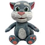 "Talking Tom Talk Back Animation -  Dragon Toys - Toys""R""Us"