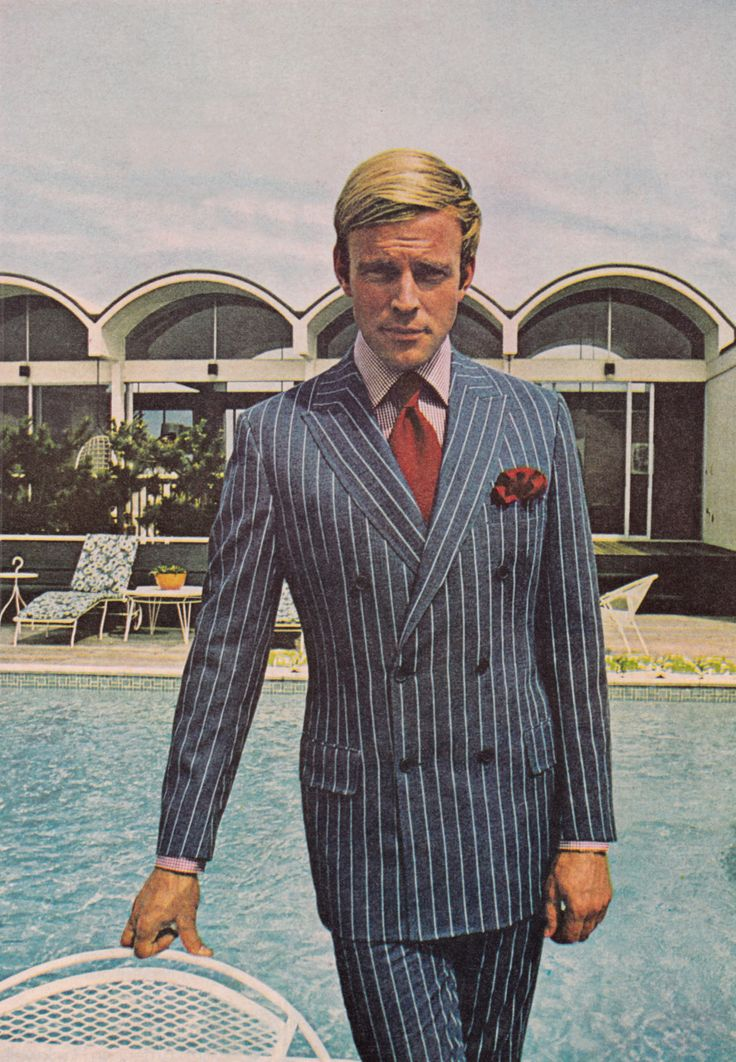 1970 Mens Clothes Google Search: 25+ Great Ideas About 1970s Fashion Men On Pinterest