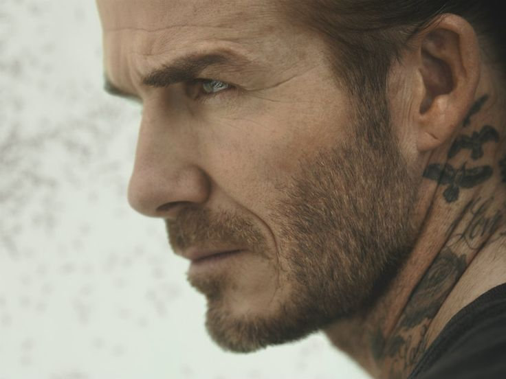 Actu : David Beckham face à un essaim de moustiques dans une puissante vidéo sur le paludisme