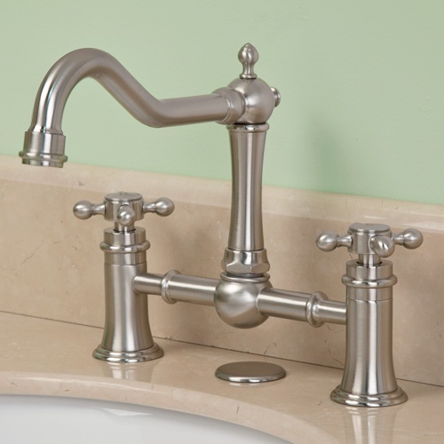 17 Best Images About Plumbing On Pinterest Wall Mount Acrylics And Duravit