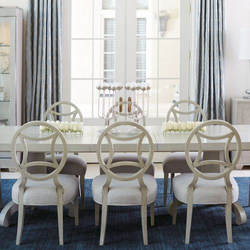 40 Best Bernhardt Dining Rooms Images On Pinterest  Bernhardt Amazing Bernhardt Dining Room Set 2018