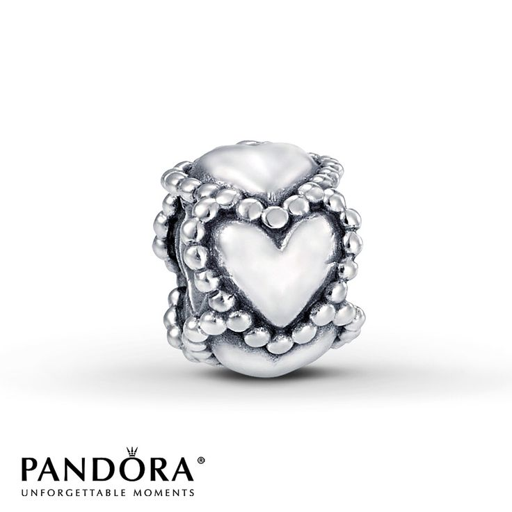 Pandora Charms Jared Galleria Of Jewelry: 34 Best My Pandora Images On Pinterest