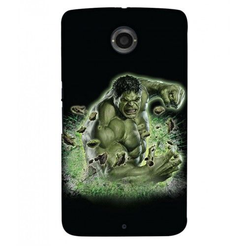 Buy Blackberry Covers Accessories in India,Buy HTC Mobile Covers In Delhi