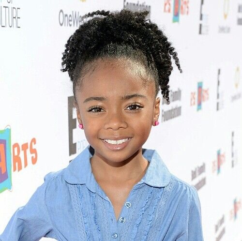 Follow Skai Jacksoni will tag her in the comments <3