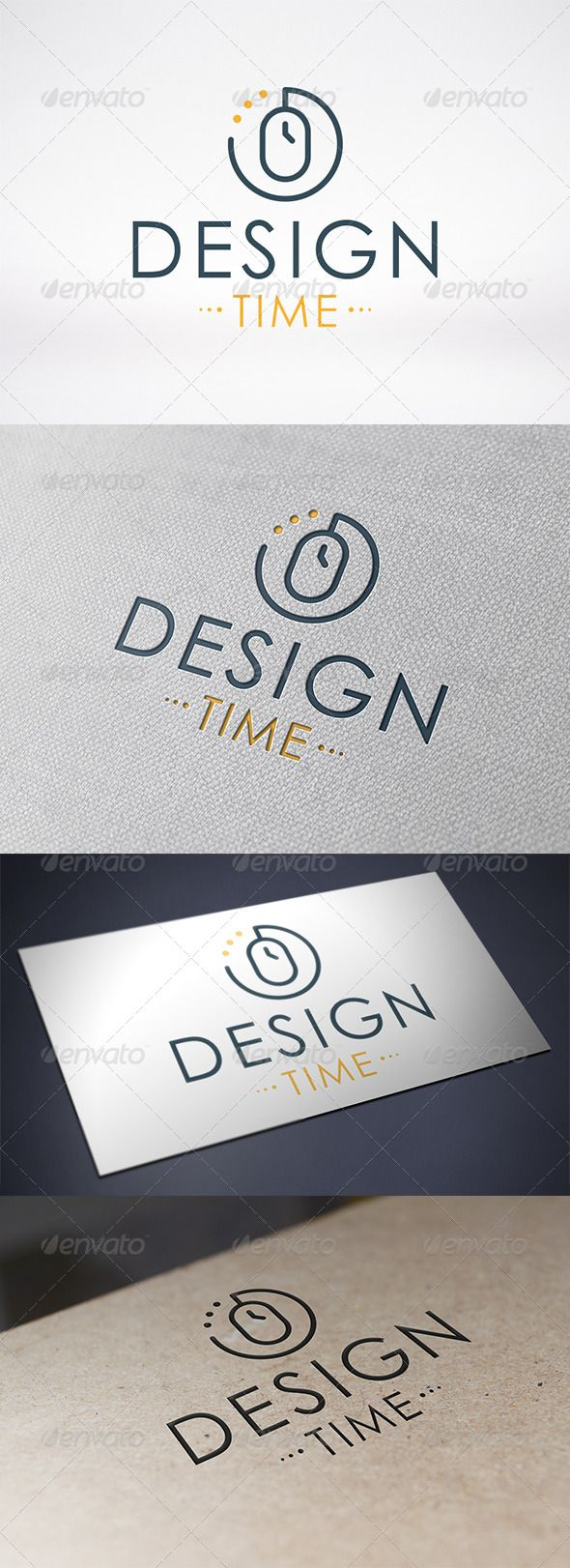 Logosmartz custom logo maker 5 0 review and download - Design Time Logo Template