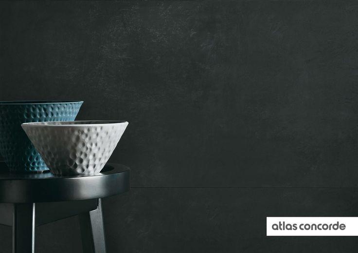 #EWALL night   #AtlasConcorde   #Tiles   #Ceramic