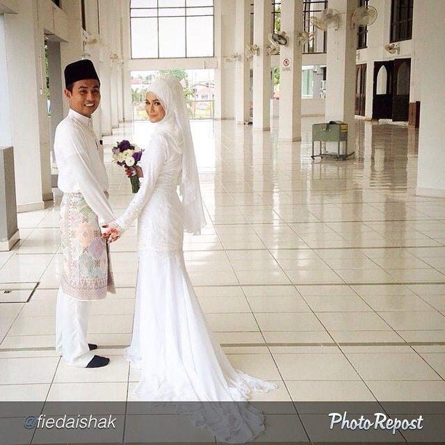 FuzanaMokhtaza | Search Instagram | Pinsta.me - Instagram Online Viewer