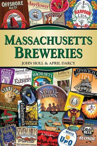 Massachusetts Breweries (Breweries Series) by John Holl. Save 20 Off!. $16.04. Publisher: Stackpole Books (August 1, 2012). Publication: August 1, 2012. Series - Breweries Series. Author: John Holl