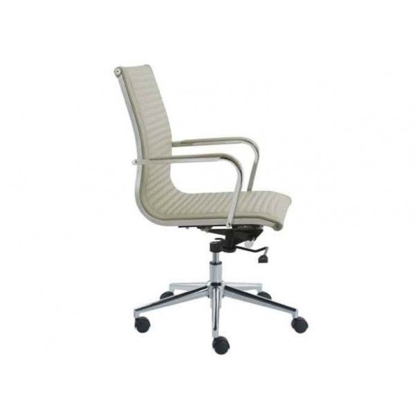 11 best office chairs images on pinterest abu dhabi for Affordable furniture uae