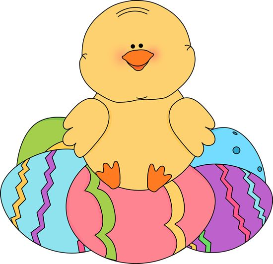 easter clip art microsoft - photo #38