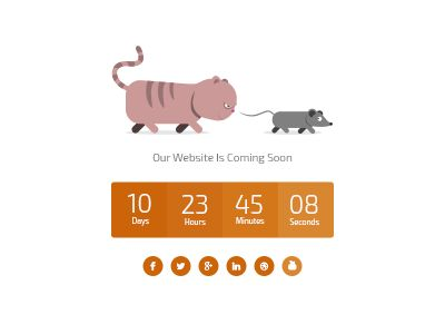 http://preview.themeforest.net/item/ukiewatch-responsive-animated-templates/full_screen_preview/10820584?_ga=1.248446599.1492985406.1486512092