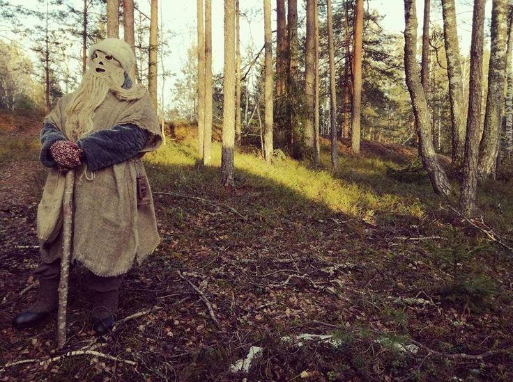 By Hehe Latvian Women