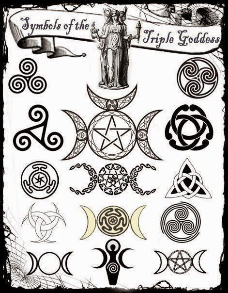 simbolos.jpg (471×604)