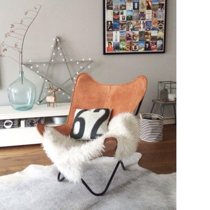 17 beste idee n over leesstoel op pinterest fauteuils for Fauteuil james eames