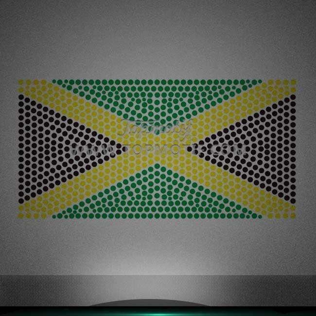 South Africa Flag Rhinestone Design Iron On Bling Tshirts Brand Topmotifmaterial Hotfix Nbsp Rhinestone Korean Nbsp Rhi Rhinestone Designs Africa Flag