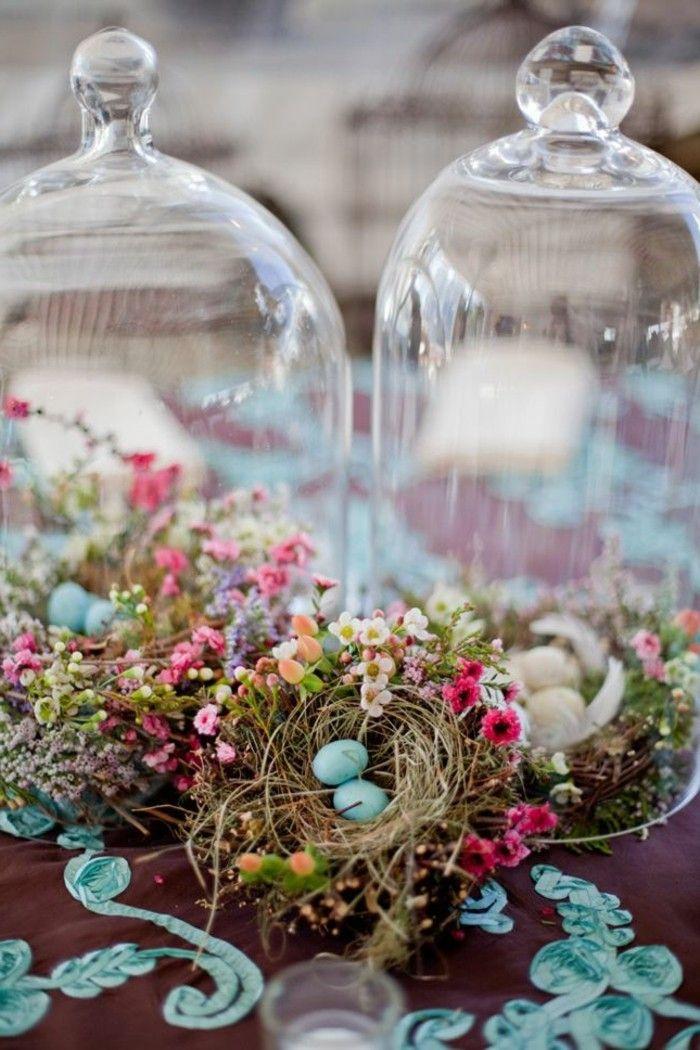 best 25 bell jars ideas on pinterest christmas fairy. Black Bedroom Furniture Sets. Home Design Ideas