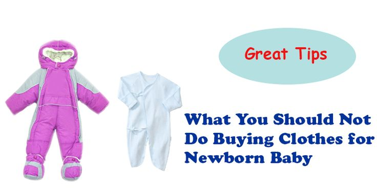 Newborn baby clothes UK is made of excellent fabrics and surely there is chance that you will get the best clothes. - See more at: http://www.youngsmartees.com/blog/newborn-baby-clothes/what-you-should-not-do-buying-clothes-for-newborn-baby/#sthash.0mh1BvIR.dpuf #CheapBabyClothes #NiceBabyClothes