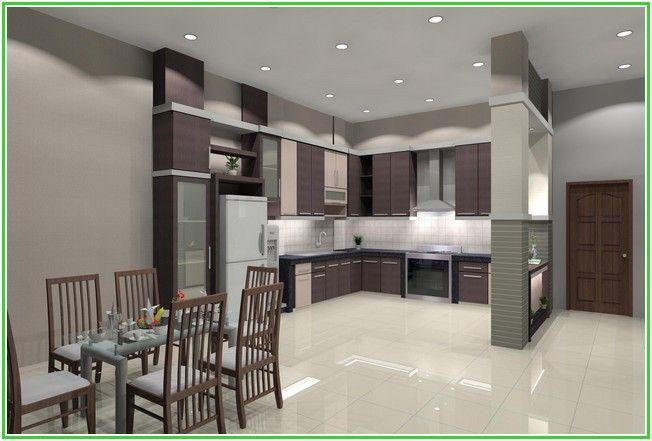 Immoderate Cheap Kitchen Appliances Online