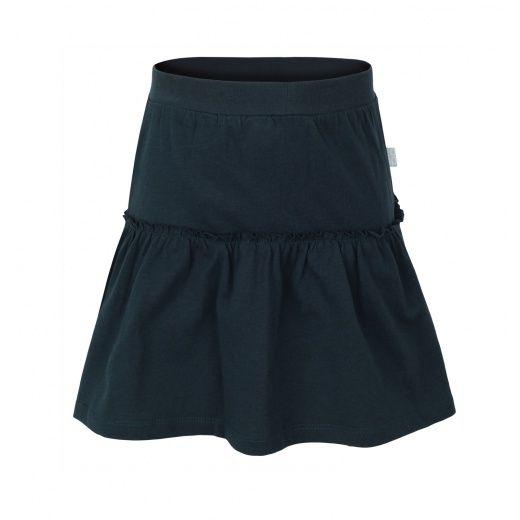 LOAP KIDS IVESA dívčí sportovní sukně