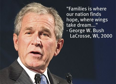Jeb Bush Quotes 36 Best George W Images On Pinterest  Funny Photos Politics And So .