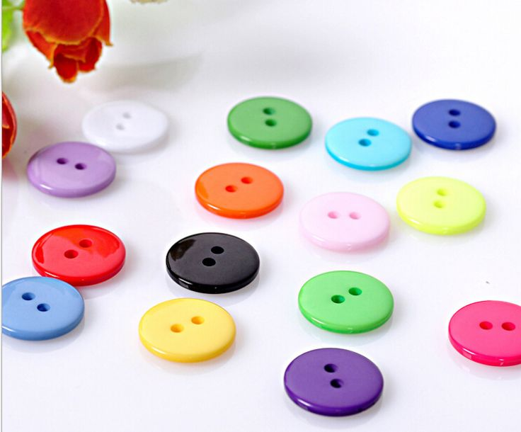 Cheap button collar, Buy Quality button pusher directly from China button fashion Suppliers: 50pcs New Colorful  Star Scrapbooking  2 Holes Wooden Sewing  Buttons AE03049USD 2.07/lot200pcs New Colorful Flower Flat