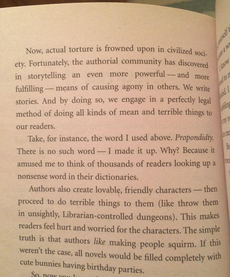 Brandon Sanderson and Peter Orullian on Writing — and GMing