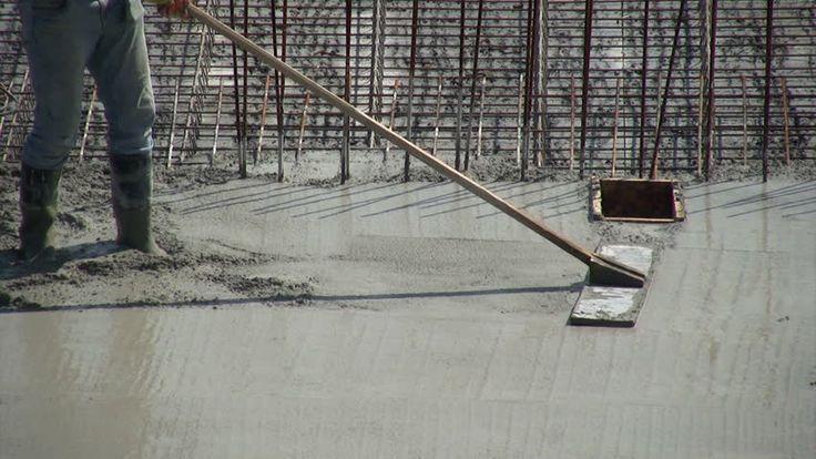 Vdf Flooring Service : Best vdf flooring images on pinterest hyderabad