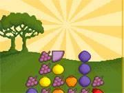 Jocuri de top sau jocuri cu super sonic http://www.smileydressup.com/puzzle/2111/my-little-pony-rotate-the-puzzle sau similare