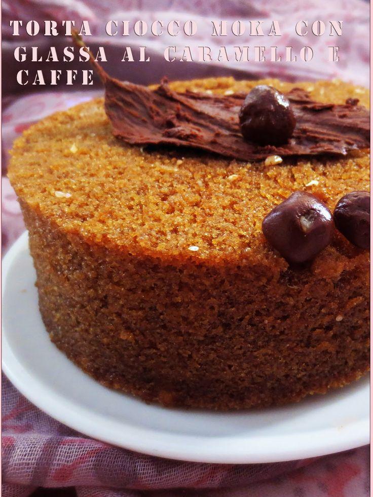 Влажный,воздушный кофейный бисквит , обильно пропитанный кофейным сиропом, просто райское наслаждение!                           ...