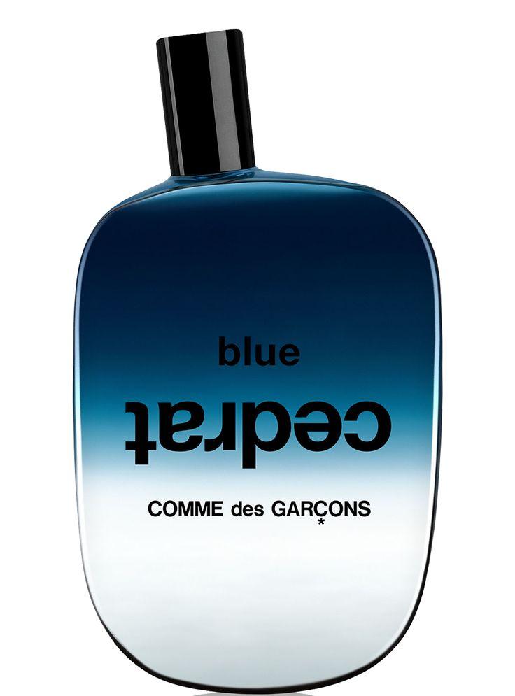 Comme des Garcons Blue Cedrat woda perfumowana unisex http://www.iperfumy.pl/comme-des-garcons/blue-cedrat-woda-perfumowana-unisex/