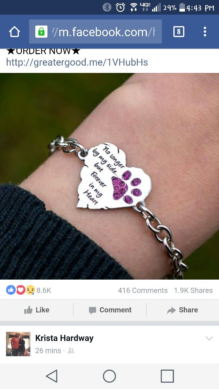 Pin By Chelsie Fitch On Puppy Pinterest