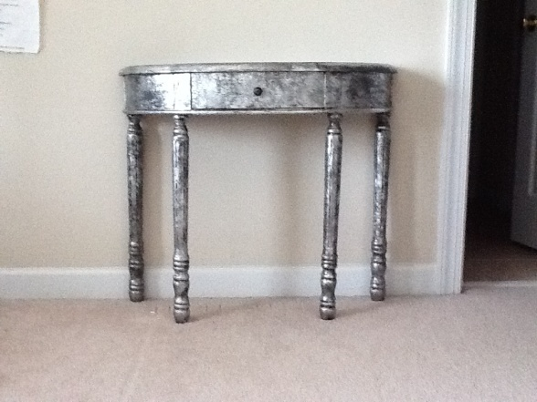 1000 Images About Aluminium Foil On Pinterest Furniture