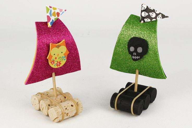 17 meilleures id es propos de bateau en origami sur pinterest bateaux en papier origami et. Black Bedroom Furniture Sets. Home Design Ideas