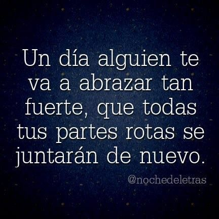 foto de 1000+ images about frases educativas on Pinterest Facebook Words in spanish and Tes