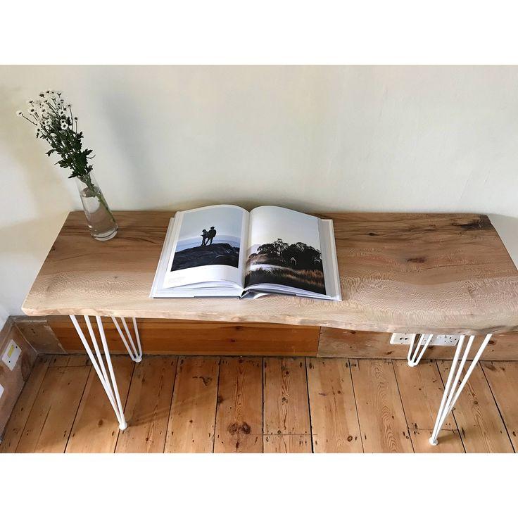 Best 25 Wood Slab Table Ideas On Pinterest: Best 25+ Slab Table Ideas On Pinterest