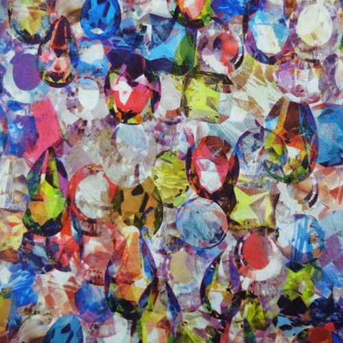 Alexandra - Liberty Art Fabric – Fabrics Galore