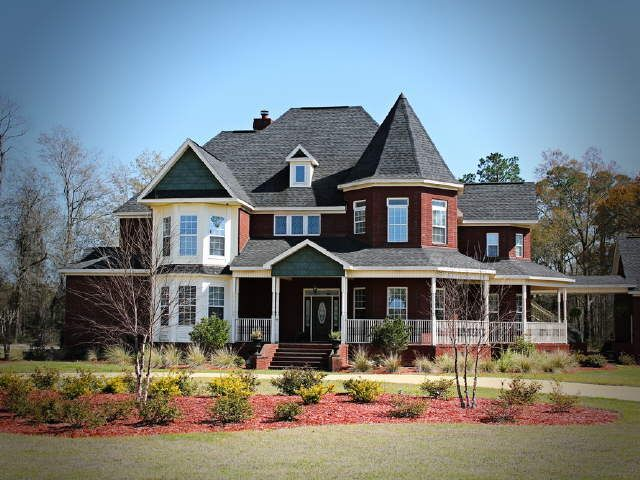 276 best images about atl luxury homes on pinterest for Dream homes georgia
