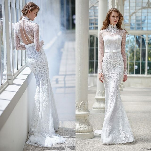 26 best Egyptian wedding dresses images on Pinterest ...