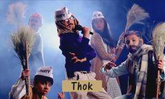 Yo Yo Kejriwal Funny video