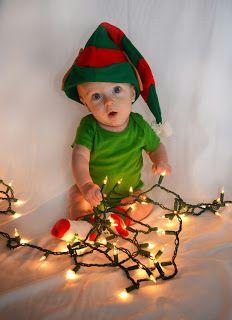 83 best Christmas card photo ideas images on Pinterest | Xmas pics ...