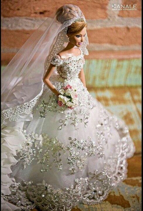 bride doll// / 1..3                                                                                                                                                     More